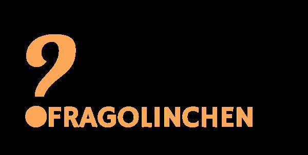 Fragolinchen